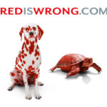 Mirvaso launches promotional rediswrong.com web site