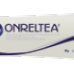ONRELTEA User Reviews