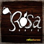 Rosa Cafe