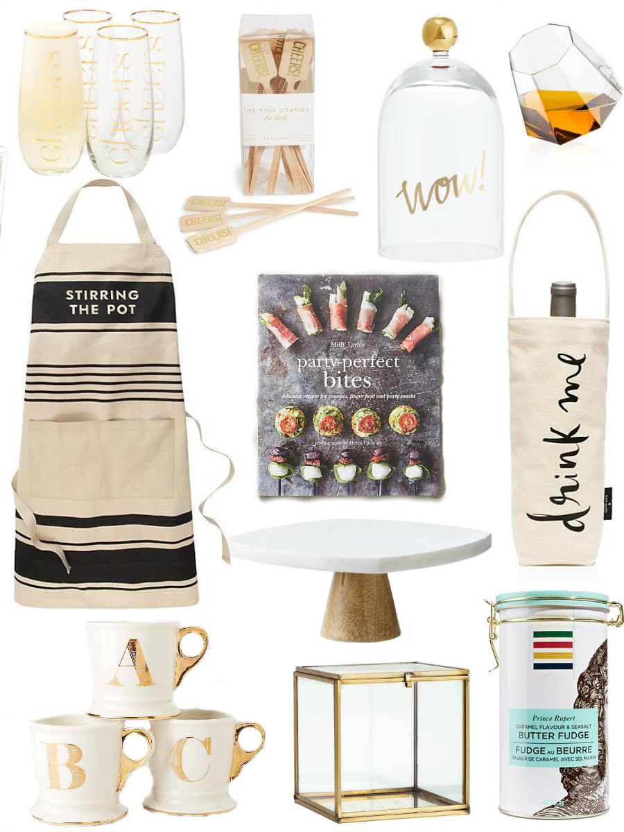 Hostess-gifts-gift-guide-host-gifts-perfect-hostess-gift-rosecitystyleguide-fashion-blog-lifestyle-blog