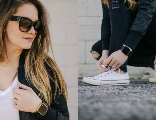 athleisure-1face-watch-rosecitystyleguide-canadian-blogger-fashion-lifestyle-review-style-5