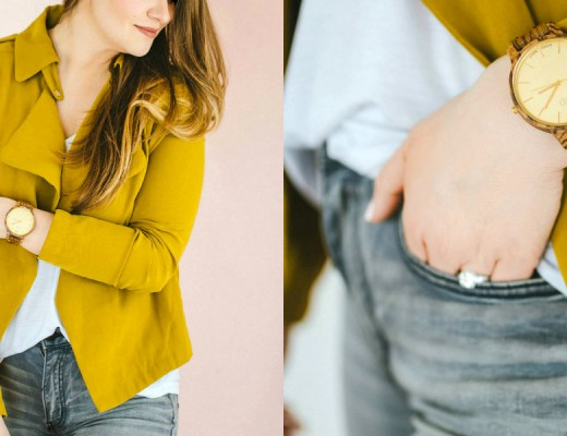 jord-watch-review-wood-watch-rosecitystyleguide-outfit-canadian-blogger-lifestyle-fashion-style-12