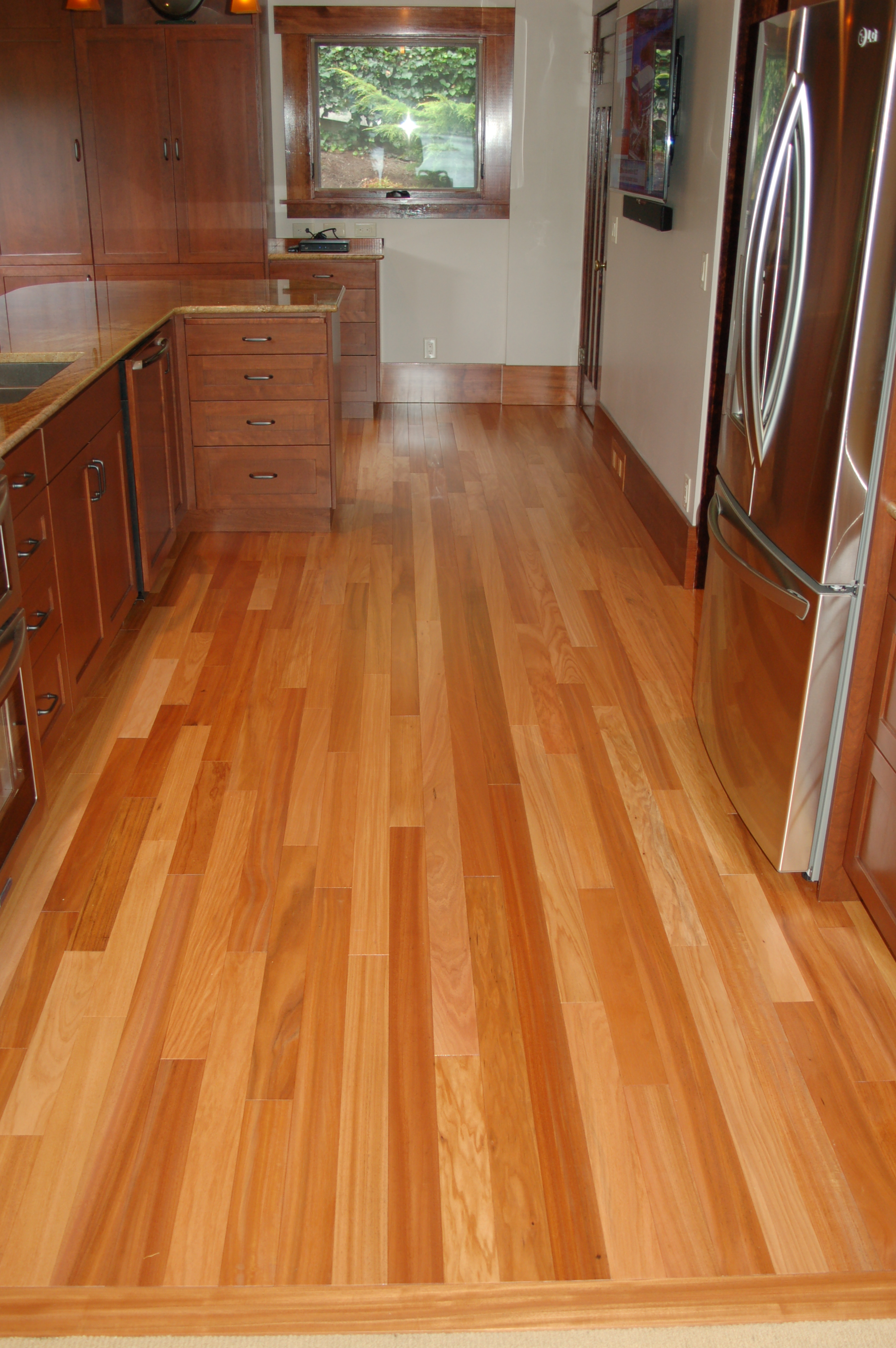 kitchen remodel part ii of iv choosing the best flooring best kitchen flooring Kitchen remodel Part II of IV Choosing the best flooring