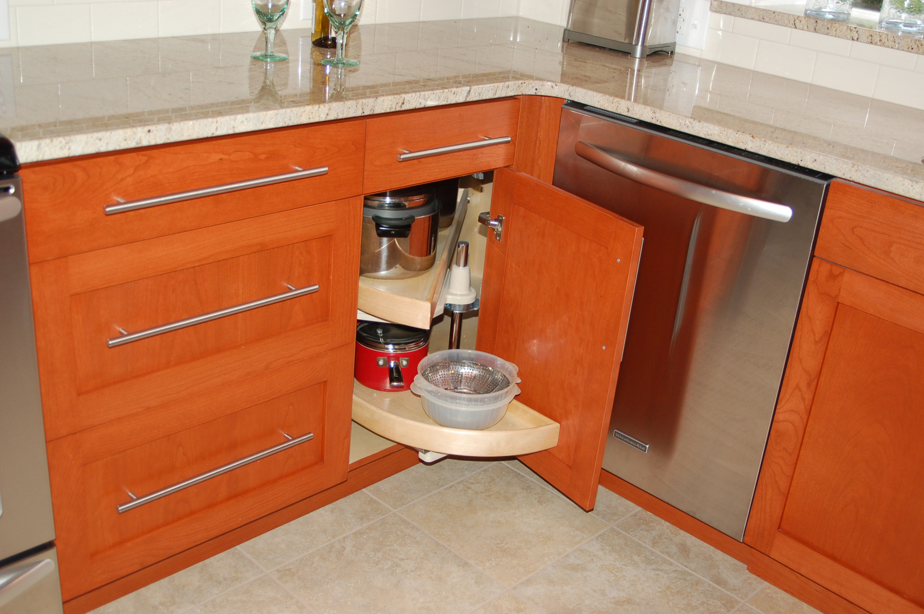 corner cabinet design traditional kitchen cabinets kitchen sink cabinets Kitchen Cabinet