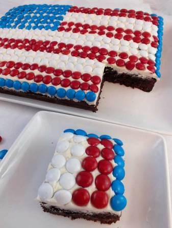 mm-flag-cake2