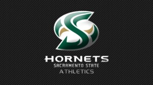 SacStateAthletics