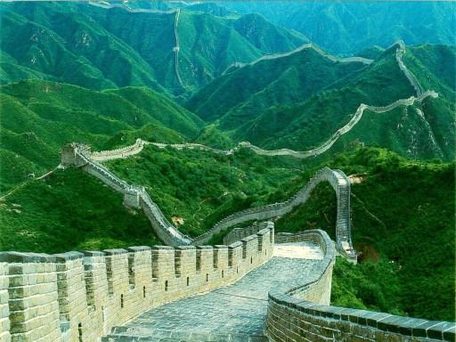 great_wall_of_china (1)