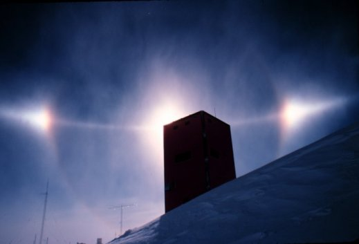 sundogs_noaa