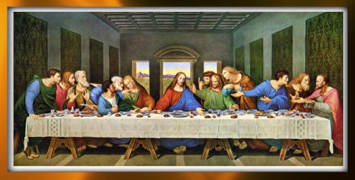 the_last_supper_restored_da_vinci