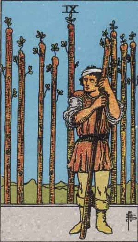 tarot-card-nine-of-wands