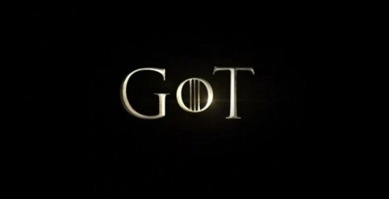 Game-of-Thrones-s3-logo-wide