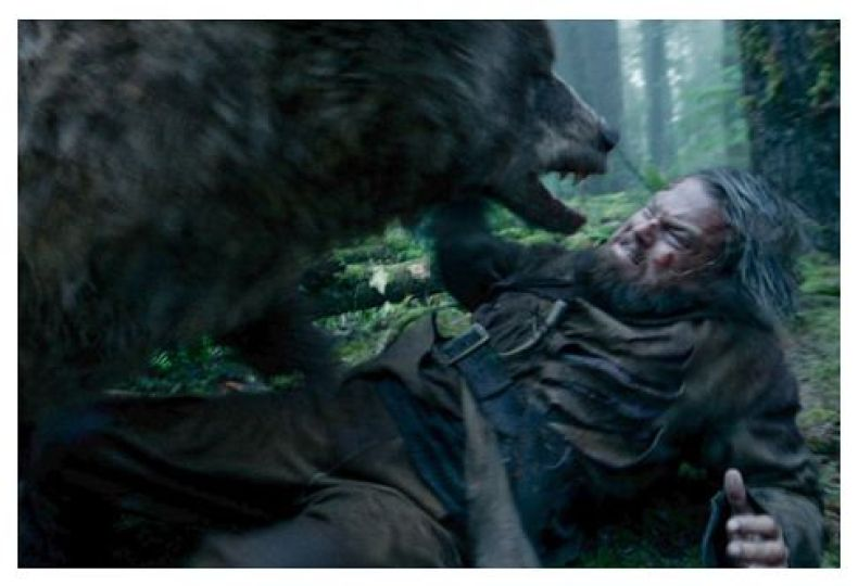 the-revenant-is-a-beautifully-brutal-marathon-of-survival-783620