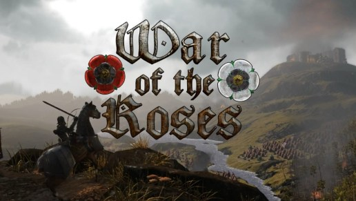 war-of-the-roses1