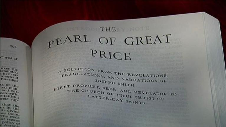 Pearl-of-Great-Price