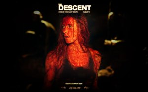 the-descent-horror-movies-8490120-1600-1000