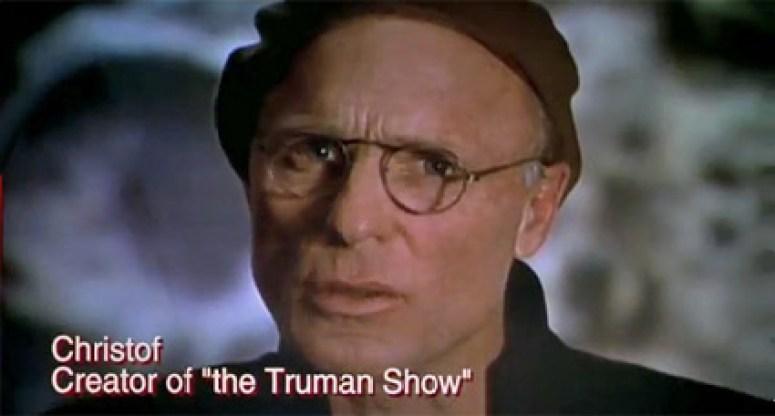 the-truman_show-christof