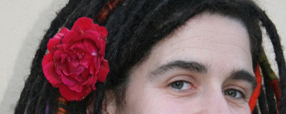dreadsides (10)