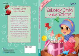 cover sakina