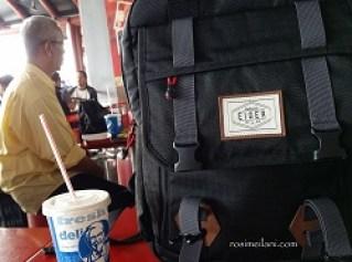 KFC Bandara