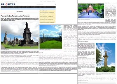 Kuburan keren di Skotlandia