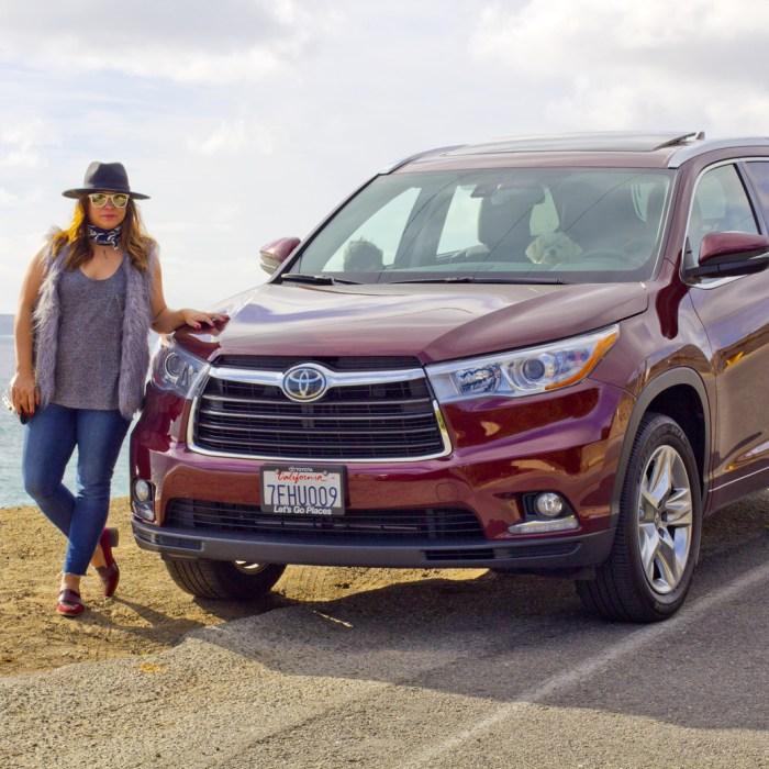 Toyota-Highlander-Cruising-Blogger-Review