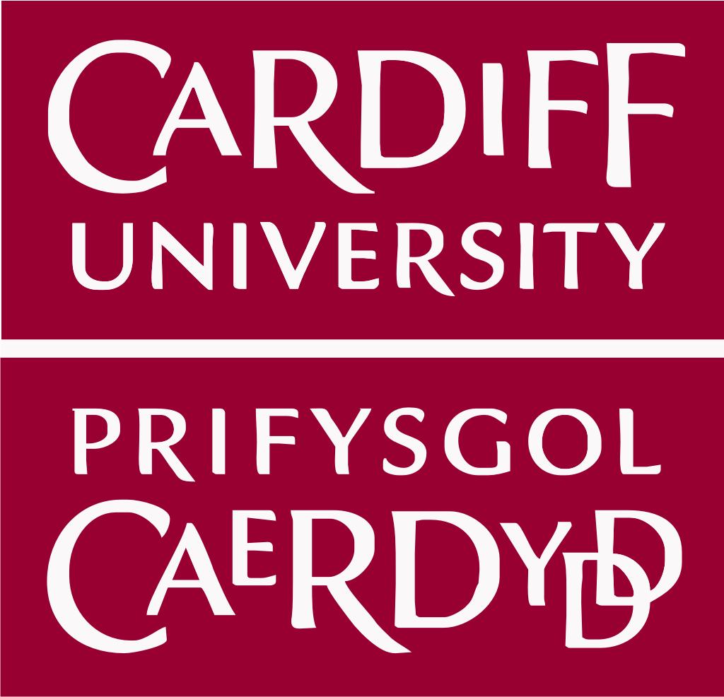 cardiff-university logo