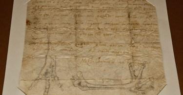 michelangelos-handwriting-vicenza-italy-www.rossiwrites.com