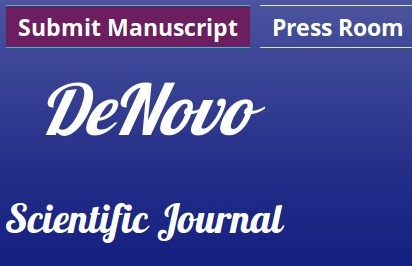 DeNovo journal