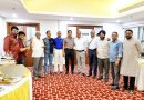 Kochi Rotaractors keen on high-visibility projects