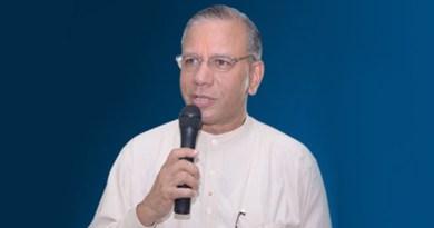 ravindran_message