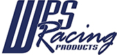 WPS Racing Products Logo