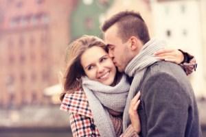 divorced-moms-guide-to-start-dating-online