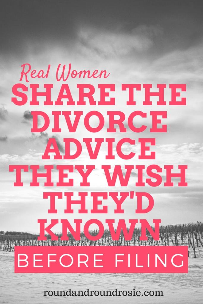 How Do You Know You Should Get A Divorce