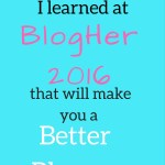 4-tips-I-learned-at-blogher-1