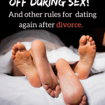 from Phoenix dating during divorce texas