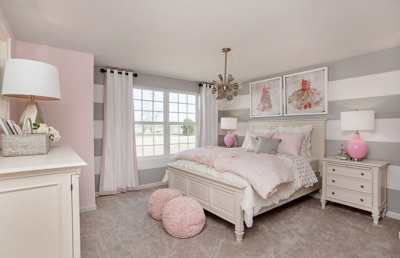 Large Of Apartment Bedroom Ideas