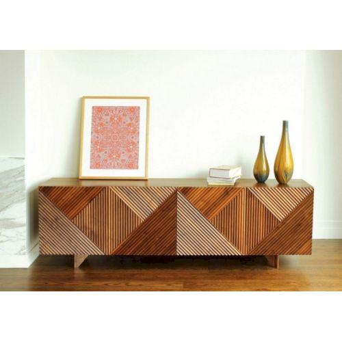 Medium Crop Of Mid Century Modern Couch