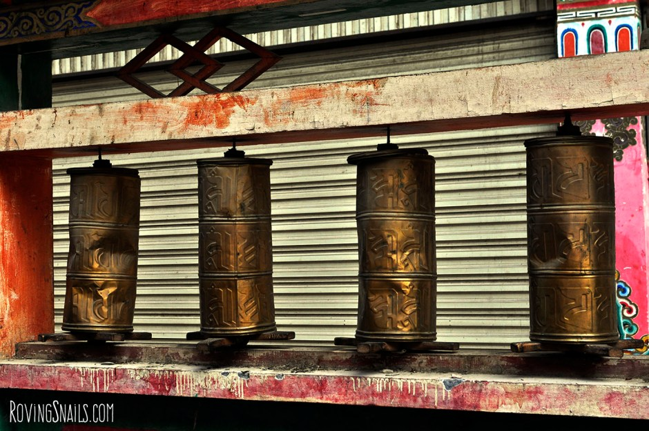 Dege prayer wheels 2 copy