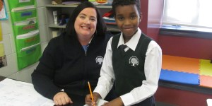 RMS Supports Student Success – A Teacher's Reflection