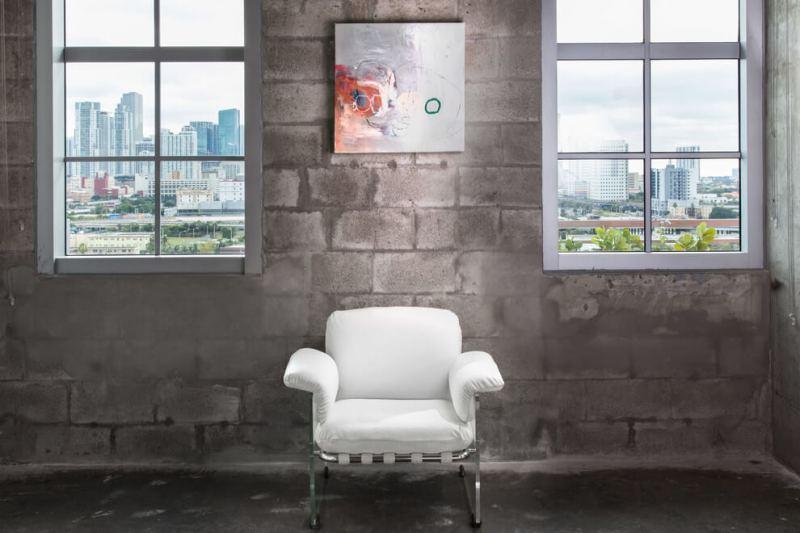 012-design-loft-miami-shores