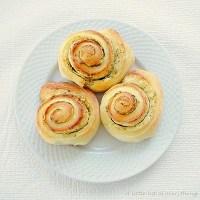 rp_garlic-buns-10.JPG