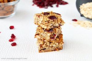 rp_ginger-granola-bars-4.JPG