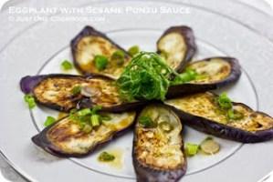 rp_Eggplant-with-Sesame-Ponzu-Sauce.jpg