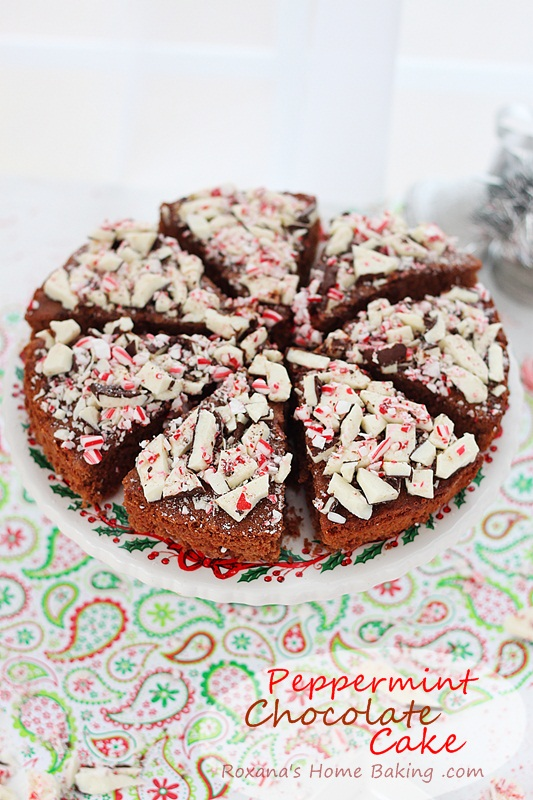 Peppermint-Chocolate-Cake-Recipe-Roxanashomebaking