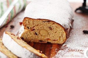 stollen recipe roxanashomebaking 3