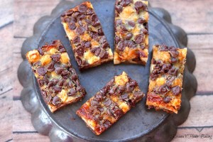 nutella magic bars recipe 6