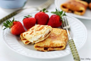 ricotta and orange blintzes recipe roxanashomebaking 2