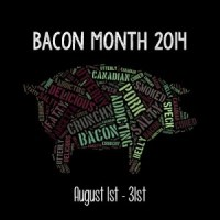 rp_Bacon-Month-2014-Square-500-300x300.jpg