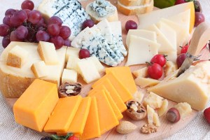 cheese board 2