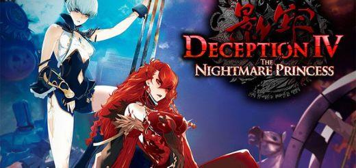Deception-IV-The-Nightmare-Princess